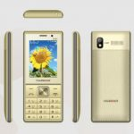 Symphony D101 Price in Bangladesh & Specification