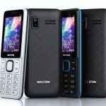 Walton ML8 Price in Bangladesh & Specification