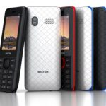 Walton ML7 Price in Bangladesh & Specification
