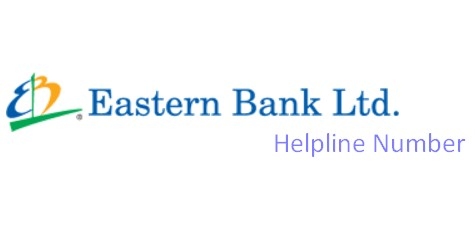 Eastern Bank LTD – EBL Helpline Number, Email, Swift Code & Head Office Address