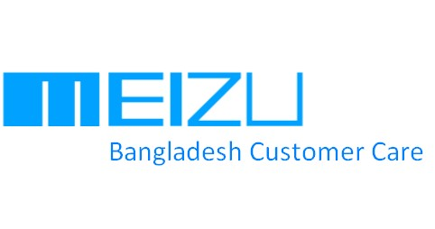 Meizu Bangladesh Customer Care