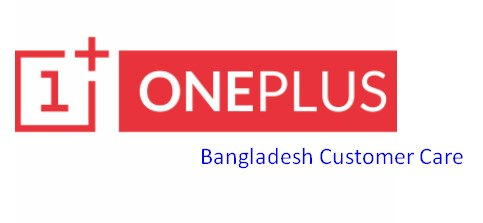 OnePlus Bangladesh Customer Care