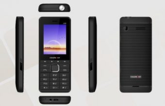 Symphony L55 Price in Bangladesh & Specification