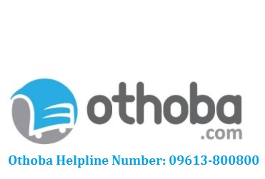 Othoba Helpline Number 09613-800800
