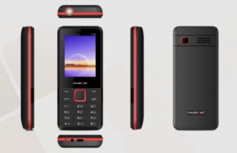Symphony L200 Price in Bangladesh & Specification