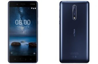 Nokia 9 Price in Bangladesh & Full Specification