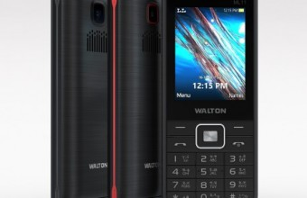 Walton Olvio ML11 Price in Bangladesh & Full Specifications