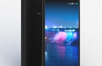 Walton Primo H7 Full Specifications, Features, Price in Bangladesh