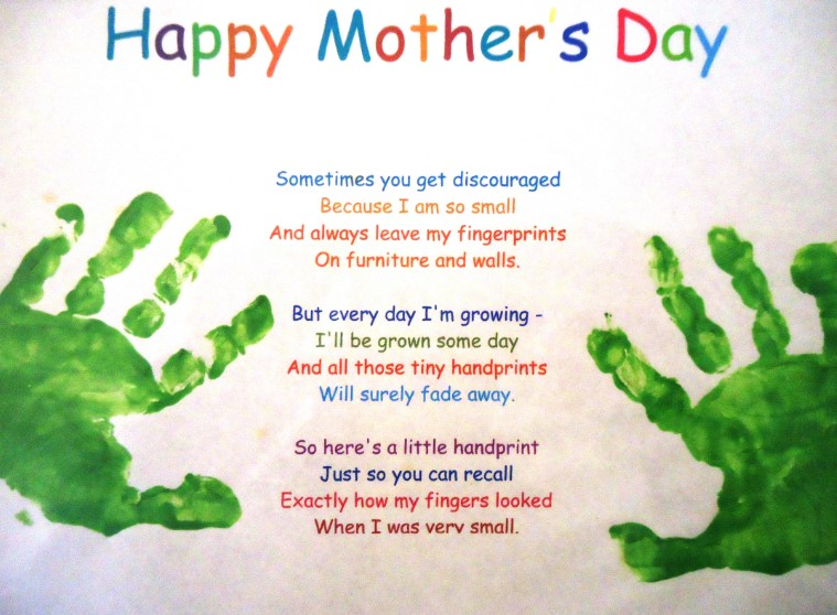 Happy Mothers Day Best quotes