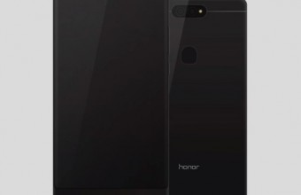 Huawei Honor 11 Price In Bangladesh, Full Specifications, Features
