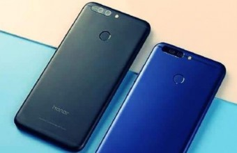Huawei Honor 8x Price In Bangladesh, Full Specifications, Features, Review
