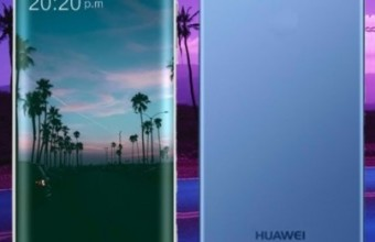 Huawei Nova 3 Price In Bangladesh, Full Specifications, Features, Review