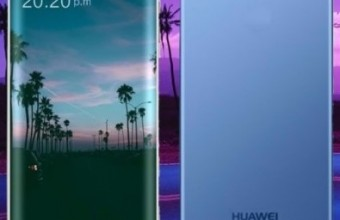 Huawei Nova 3 Plus Price In Bangladesh, Full Specifications, Features, Review
