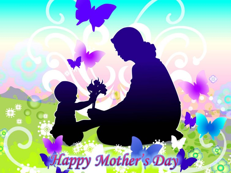 mothers day image collections
