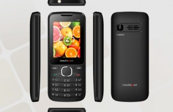 Symphony L25i Price in Bangladesh & Full Specifications
