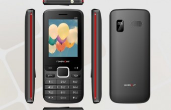 Symphony L90 Price in Bangladesh & Full Specifications