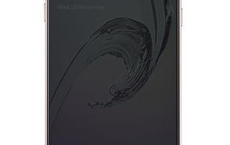 Samsung Galaxy A7 -2016