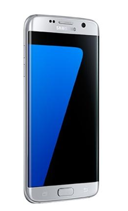 Samsung Galaxy S7 Edge Full Specifications, Price