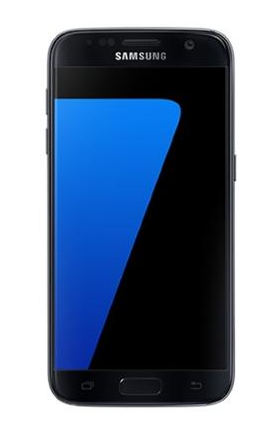 Samsung Galaxy S7 Full Specifications, Price