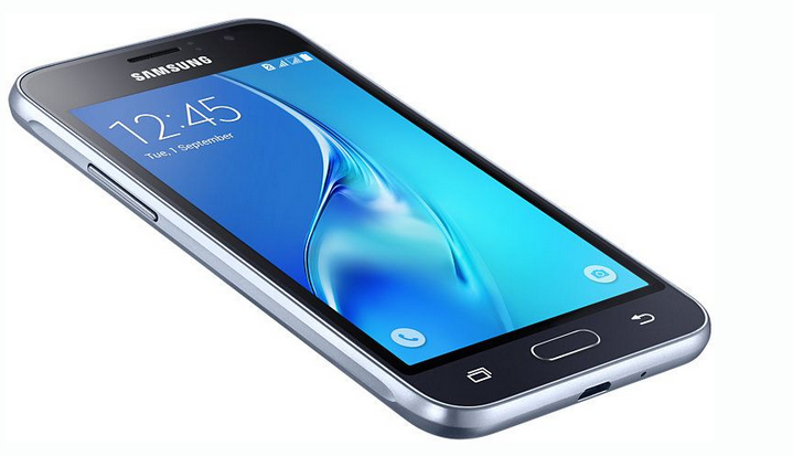 Samsung Galaxy J1-2016 Price, specification