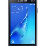 Samsung Galaxy J1 mini Price, specifications