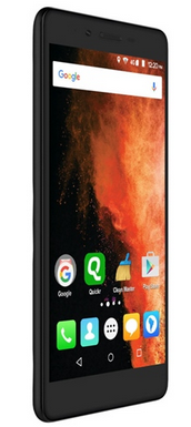 Micromax Canvas 6 pro E484 Price, specification, Release Date