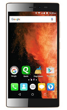 Micromax Canvas 6 Price, specification, Release Date