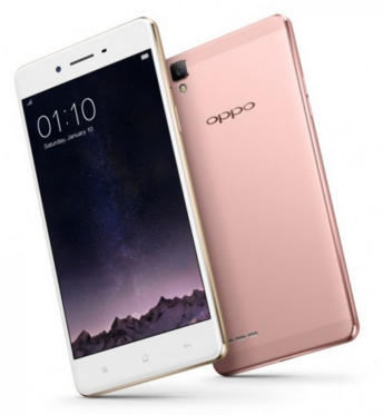 Oppo F1 Plus Price, specification, Release Date