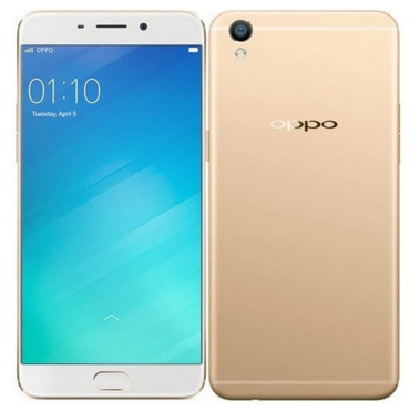 Oppo R9 Plus Price, specification, Release Date