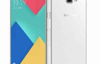Samsung Galaxy A9 Pro-2016 Price, specification, Release Date