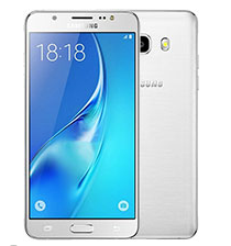 Samsung Galaxy J5-2016 Price, specification, Release Date