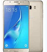 Samsung Galaxy J7-2016