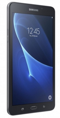 Samsung Galaxy Tab A 7.0-2016 Price, specification, Release Date
