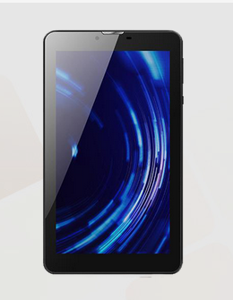 Symphony T7 Lite Price & Full specification