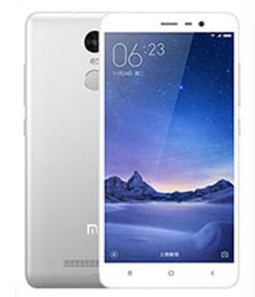 Xiaomi Redmi Note 3 Price, specification, Release Date
