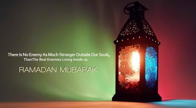 Advance Eid Mubarak SMS 2021