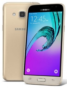 Samsung Galaxy J3 Pro specification, Price, Release Date
