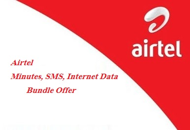 Airtel Bundle Offer Last Update