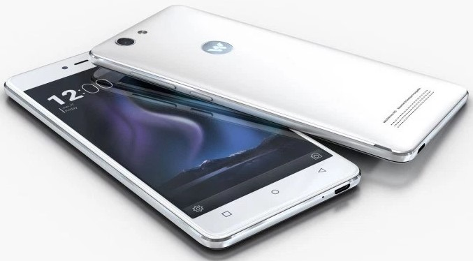 Walton Primo RX5 Release Date, Price, specifications