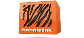 Banglalink 300 SMS 5 TK Offer