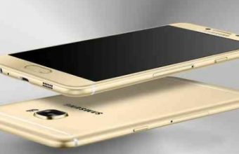 Samsung Galaxy C9 Pro Price, Feature, Specification, Release date