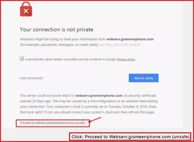 technewssources gp call list check