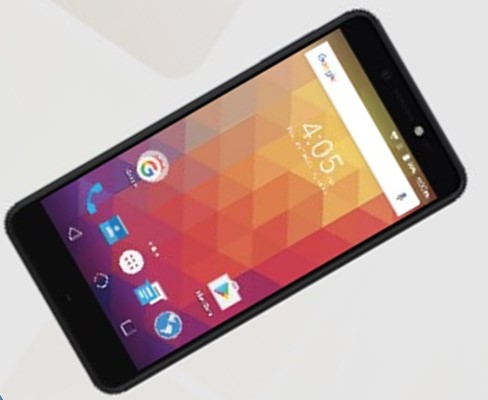 Symphony P7 Release Date, Specification, Price In BD