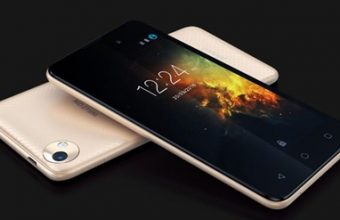 Walton Primo F7 Release Date, Specification, Feature, Price in BD