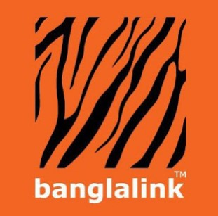 Banglalink Important USSD Code
