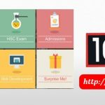 Robi 10 Minutes School Bundle Pack Offer