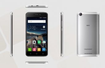 Symphony R20 Price, Specification, Features, Release date