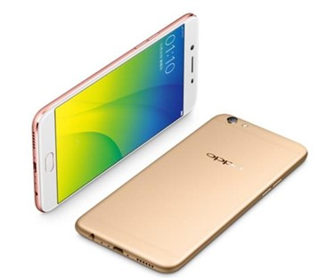 Oppo R9s Plus Price, Specifications, Feature, Release Date, Camera, RAM, ROM