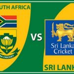 South Africa vs Sri Lanka 2016-17 Series Fixture, Schedule, Tickets, Live Online