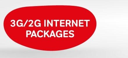Airtel 60 MB Internet 15 TK Offer